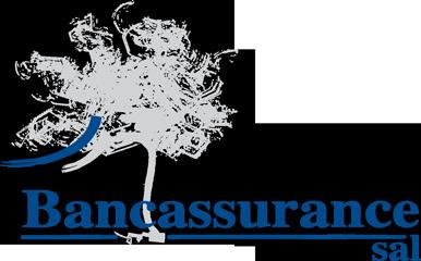 bancassurance-logo-site-retina